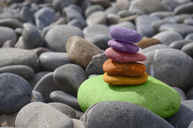 Sokan úgy vélik a meditáció valami egzotikus dolog