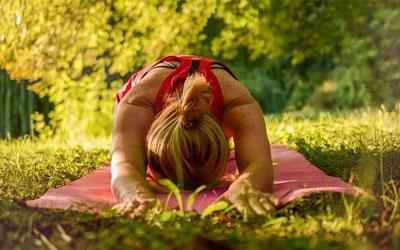 Mindennapi jó tanácsok a jógát gyakorlók részére